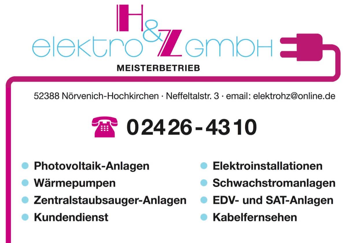 hz_elektro