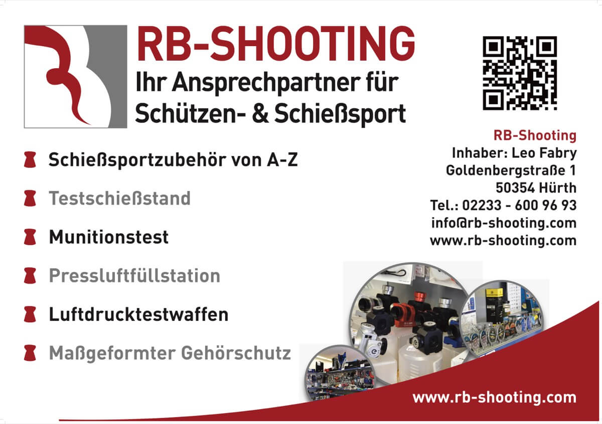 rb_shooting